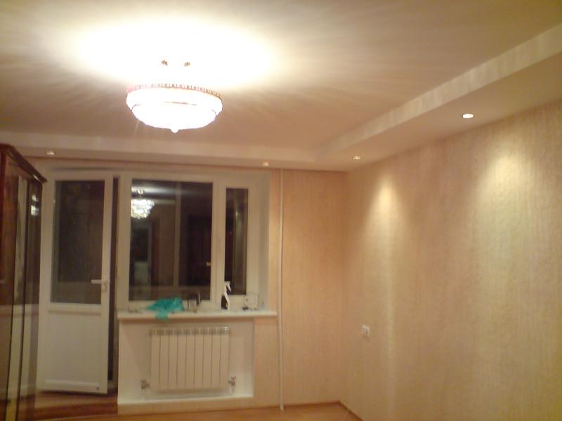 Предложение: Ремонт квартир под ключ. в Москве